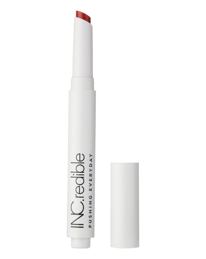 INC.redible Pushing Everyday Semi-Matte Lip Click