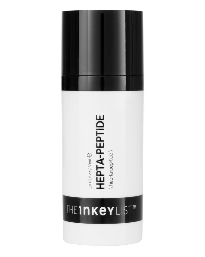 THE INKEY LIST Hepta-Peptide