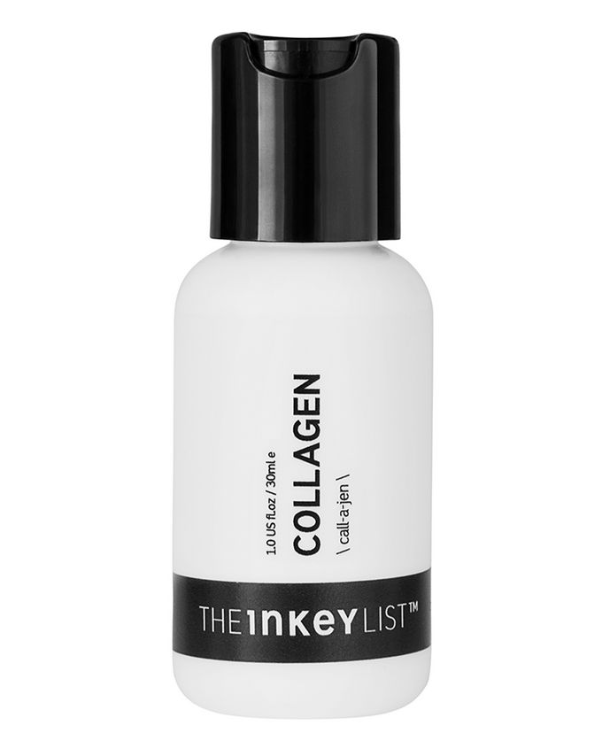THE INKEY LIST Collagen Serum