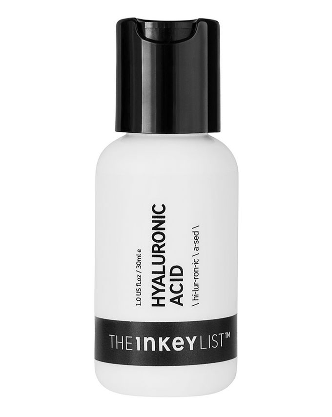 THE INKEY LIST Hyaluronic Acid Serum