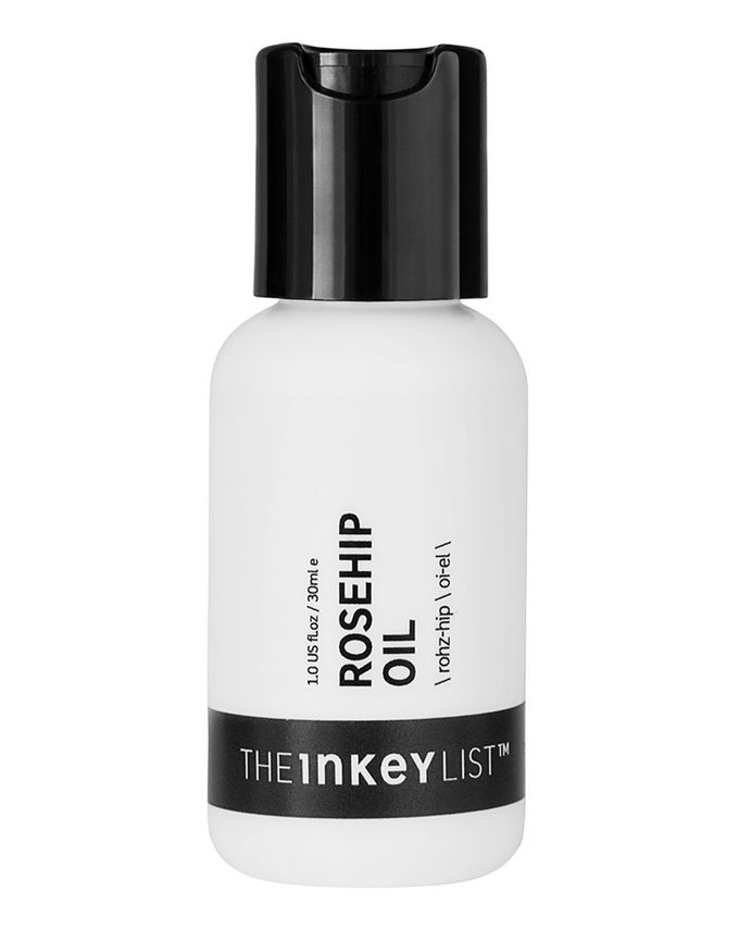 THE INKEY LIST Rosehip Oil