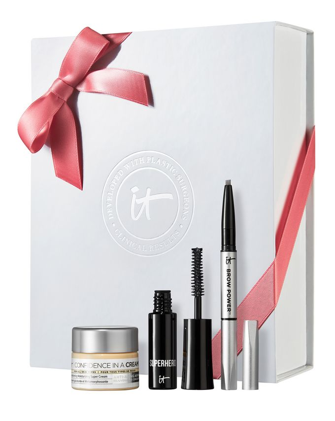 IT Cosmetics Discover IT Introductory Kit