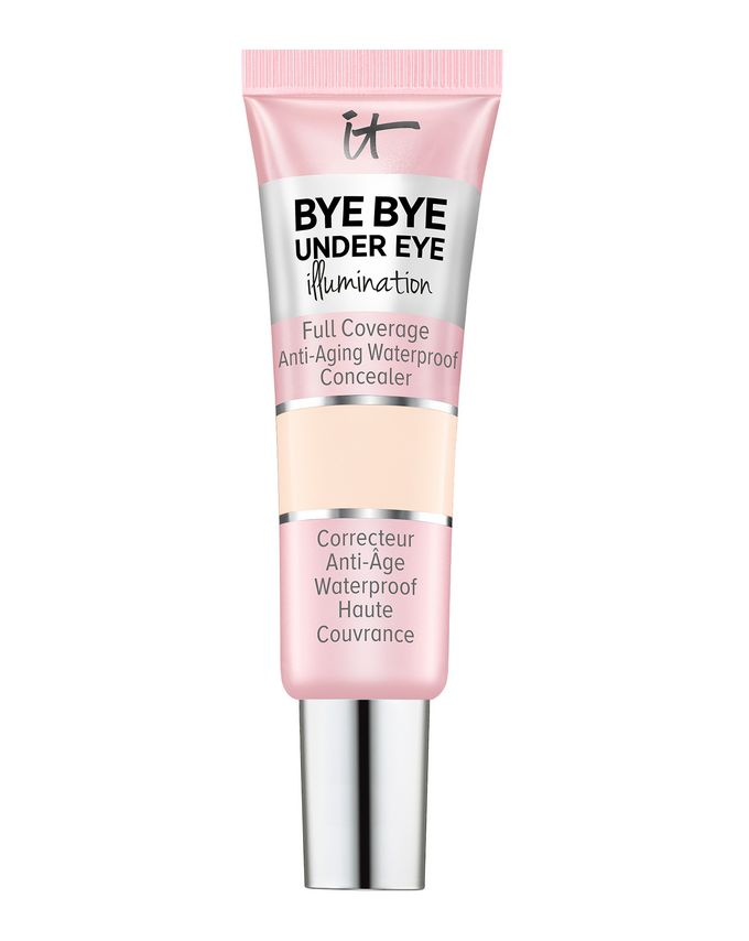 IT Cosmetics Bye Bye Undereye Illumination
