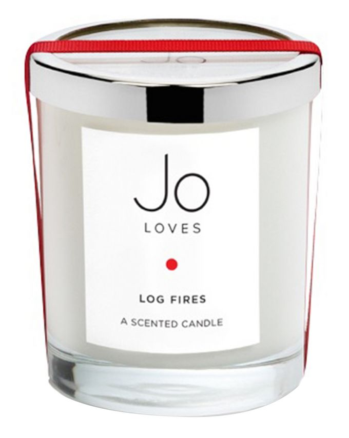 Jo Loves A Home Candle