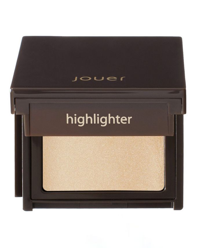 Jouer Cosmetics Highlighter