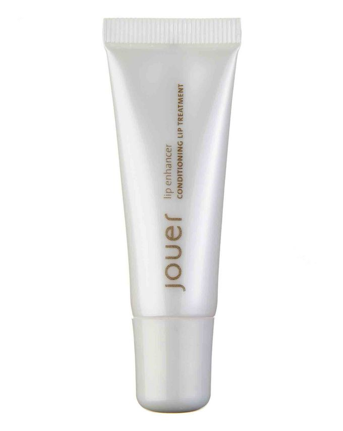 Jouer Cosmetics Essential Lip Enhancer