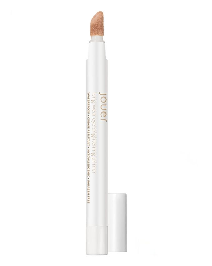 Jouer Cosmetics Long Wear Eye Brightening Primer - Neutral