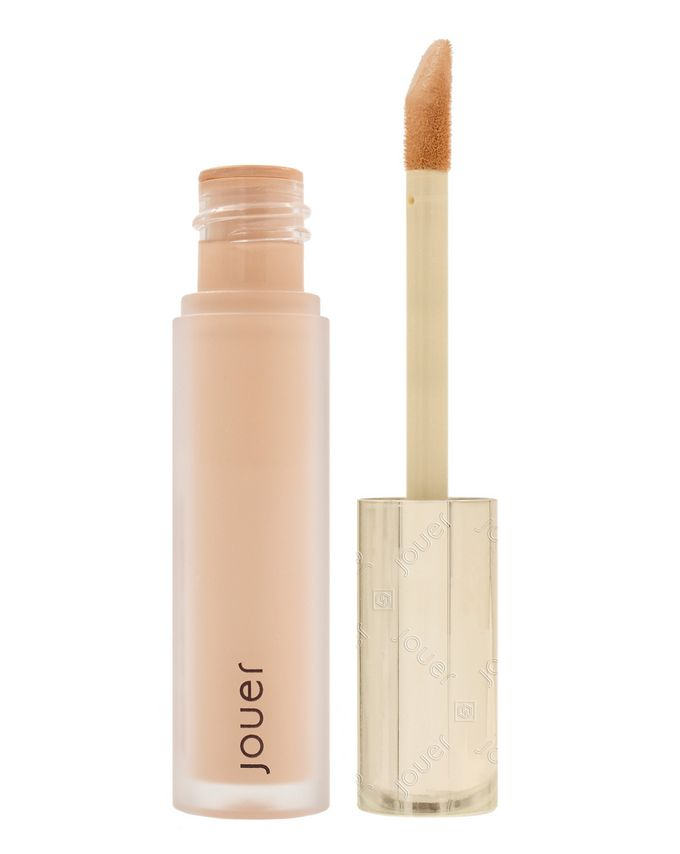 Jouer Cosmetics Essential High Coverage Liquid Concealer