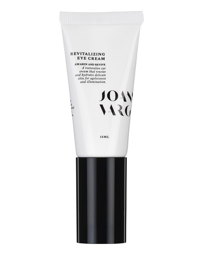 Joanna Vargas Revitalising Eye Cream