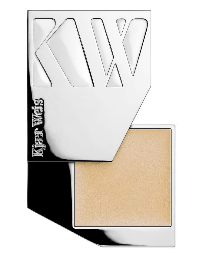 Kjaer Weis Ravishing Highlighter