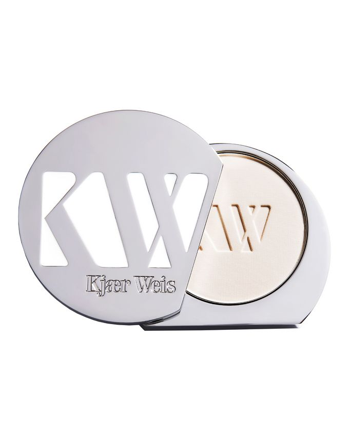 Kjaer Weis Powder Translucent