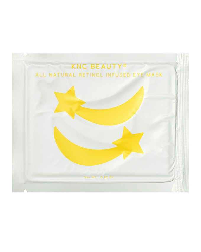 KNC BEAUTY The Eye Mask