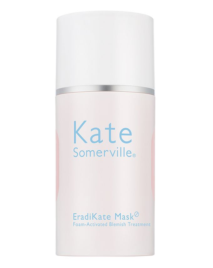 Kate Somerville EradiKate Mask