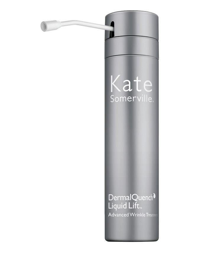 Kate Somerville DermalQuench Liquid Lift