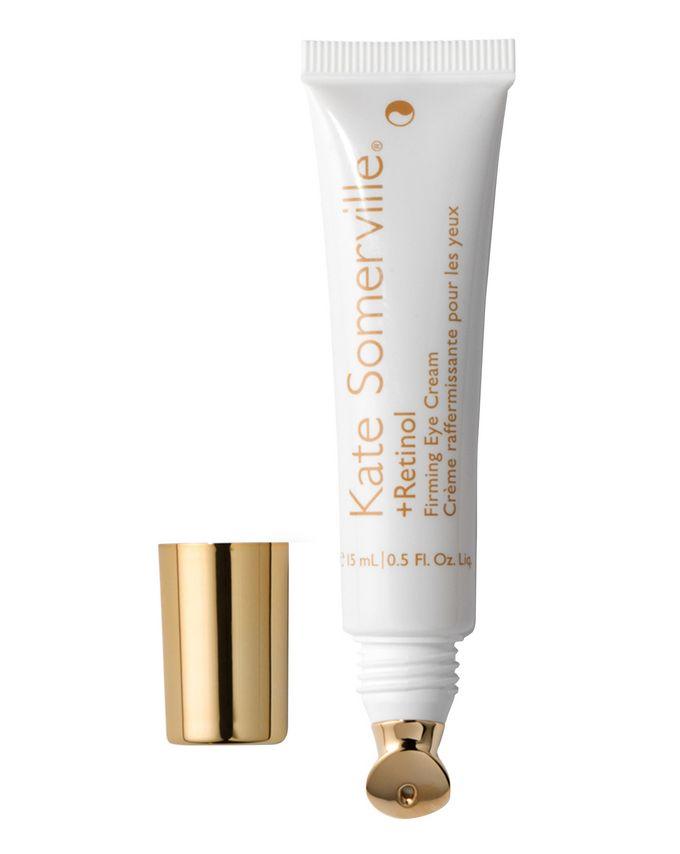 Kate Somerville +Retinol