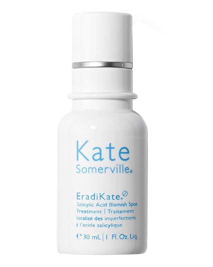 Kate Somerville EradiKate Salicylic Acid Blemish Treatment