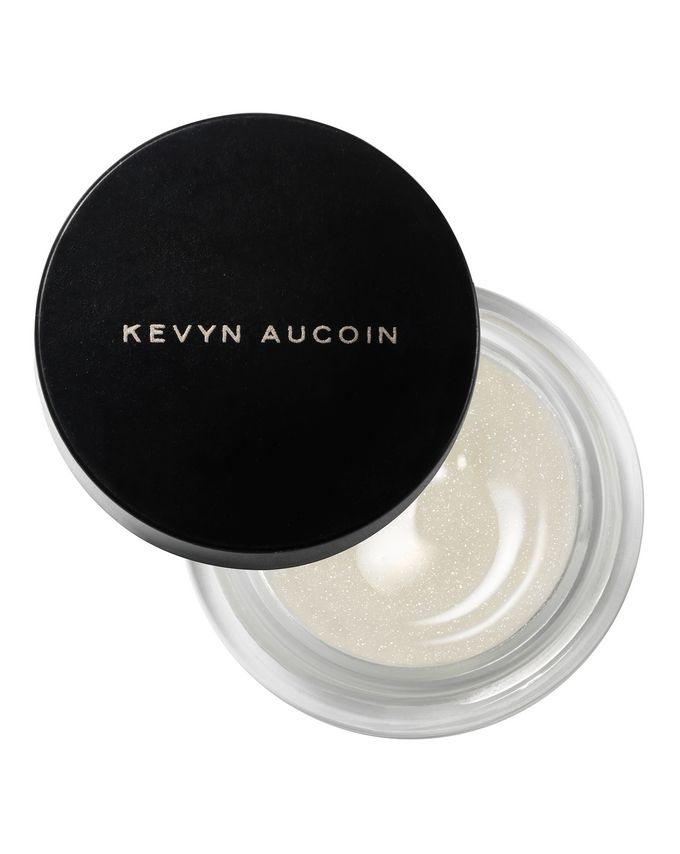 Kevyn Aucoin The Exotique Diamond Eye Gloss