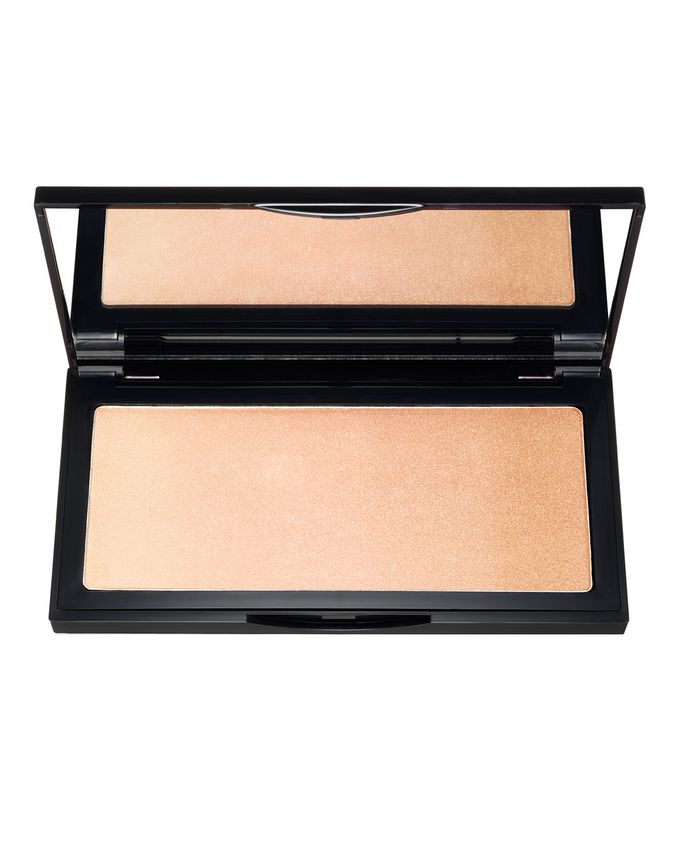 Kevyn Aucoin The Neo-Highlighter - Sahara