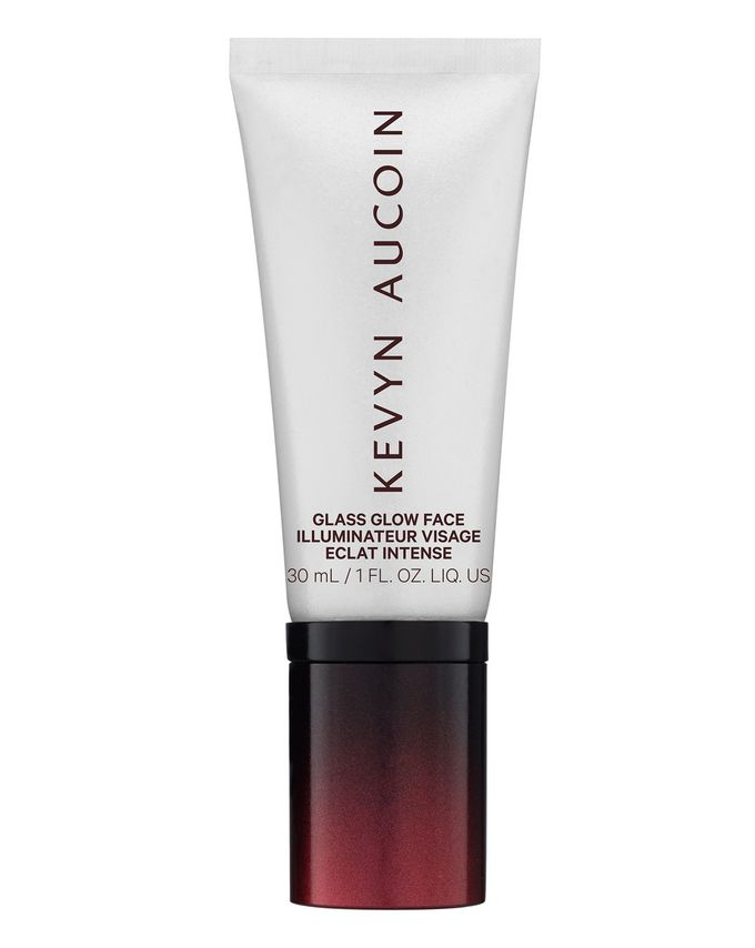Kevyn Aucoin The Glass Glow Face and Body Illuminator