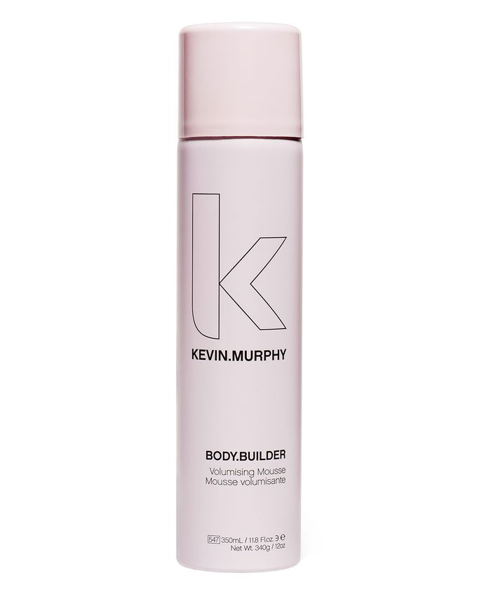 KEVIN.MURPHY Body.Builder Volumising Mousse