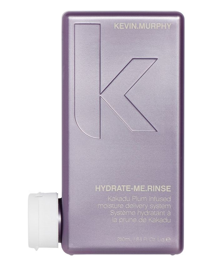 KEVIN.MURPHY Hydrate.Me.Rinse