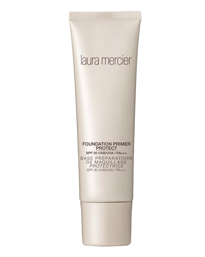 Laura Mercier Foundation Primer - SPF 30