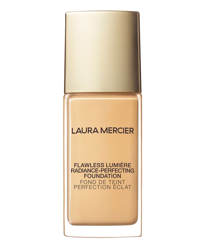 Laura Mercier Flawless Lumiere Radiance Perfecting Foundation 1C1 Shell