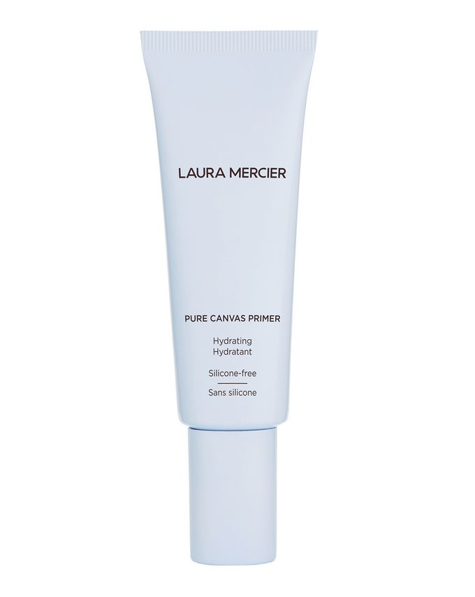 Laura Mercier Pure Canvas Primer Hydrating 50ml