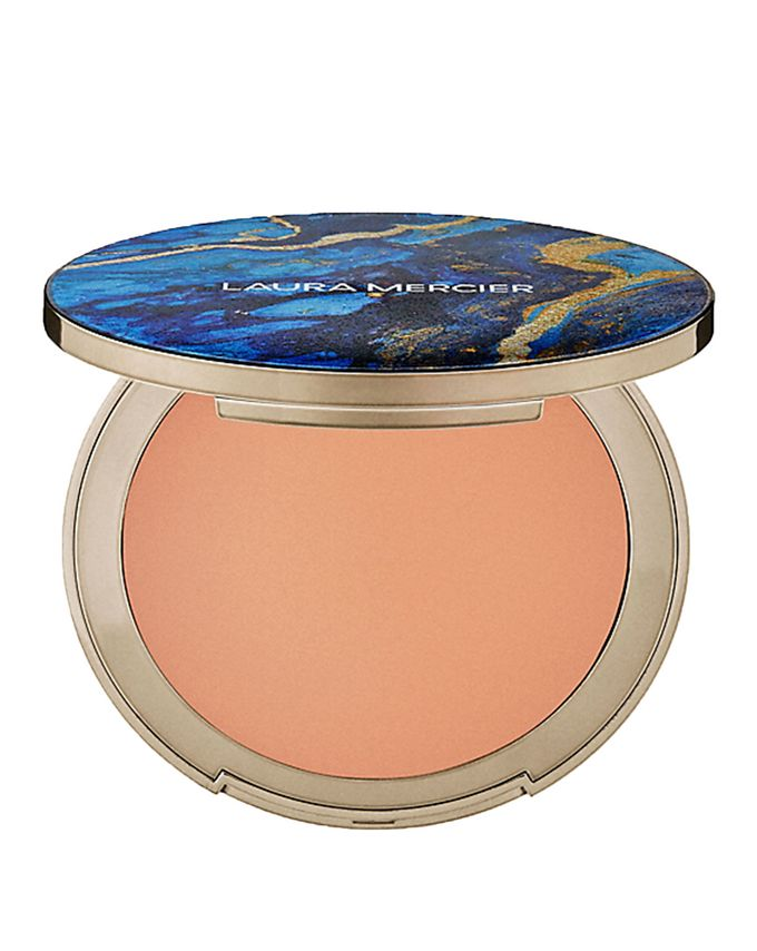Laura Mercier Sun Kissed Veil - Riviera Sun