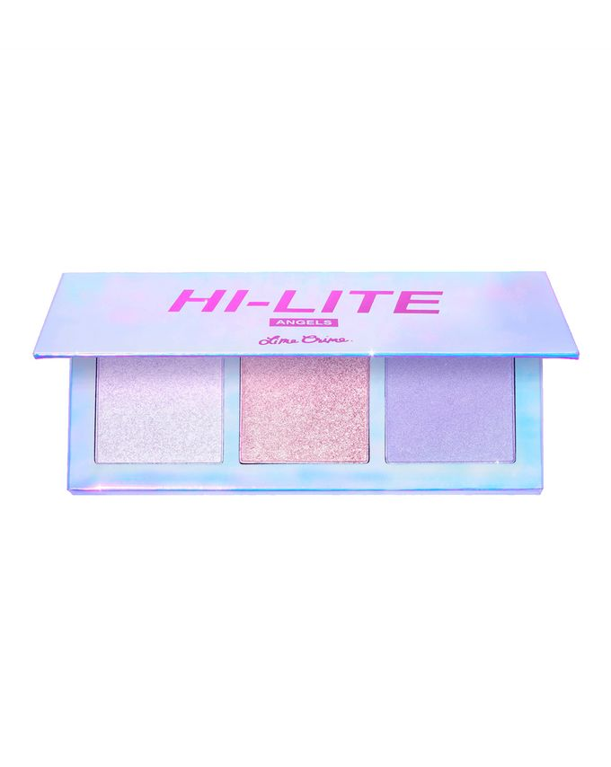Lime Crime HI-LITE Angels