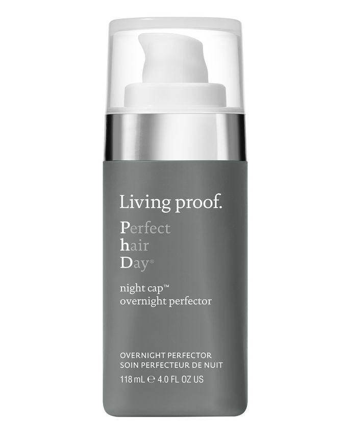 Living Proof Perfect Hair Day (PhD) NightCap Overnight Perfector