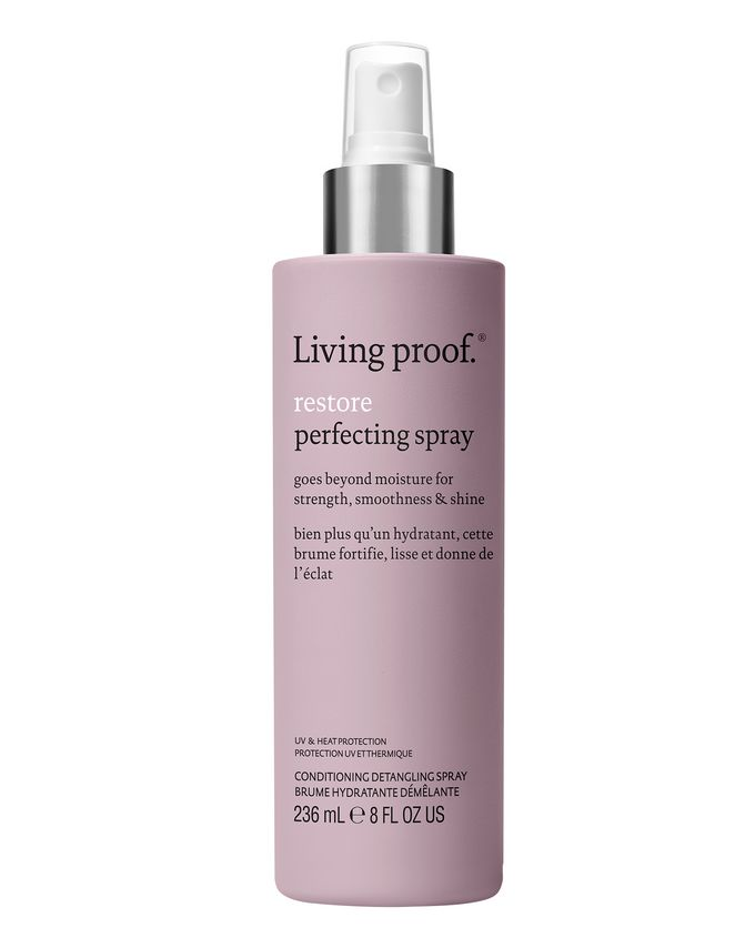 Living Proof Restore Perfecting Spray