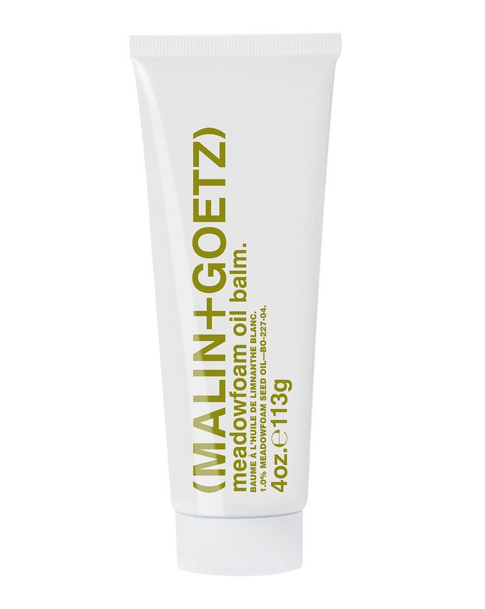 MALIN + GOETZ Meadowfoam Oil Balm
