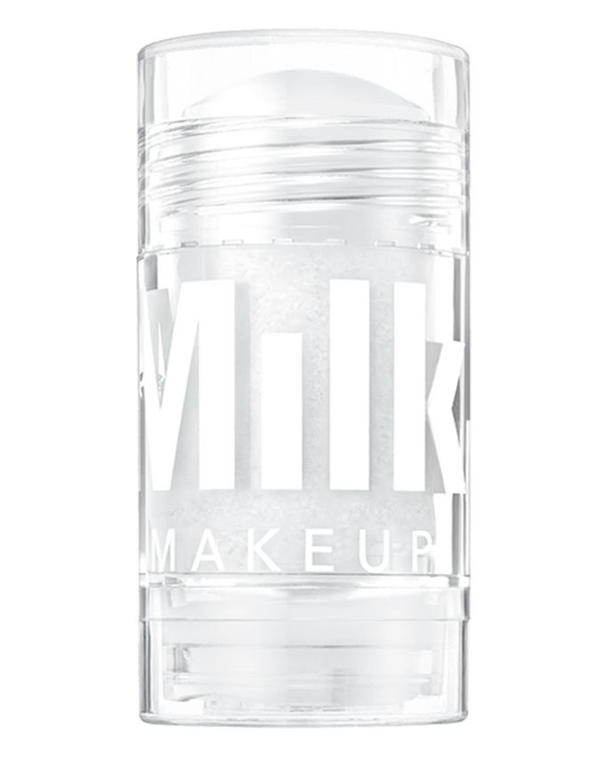 Milk Makeup Hydrating Oil