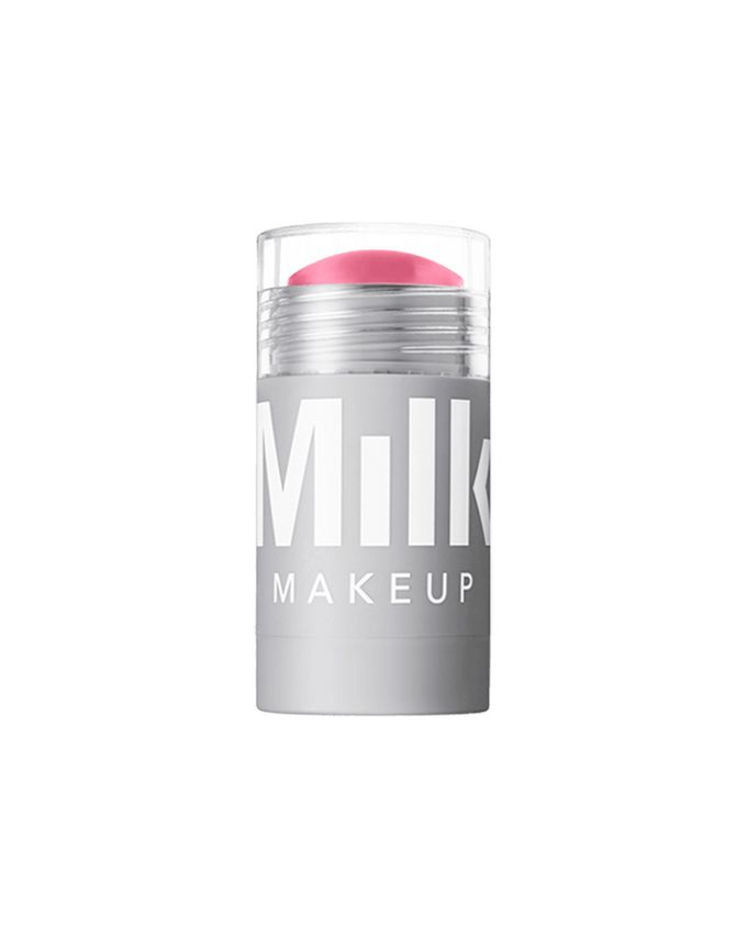 Lip & Cheek Multi