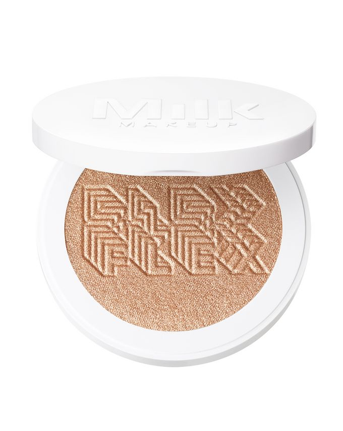 Milk Makeup Flex Highlighter