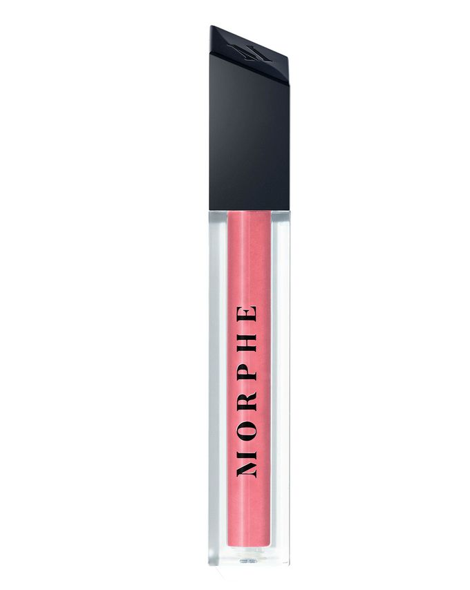 Morphe Lip Gloss