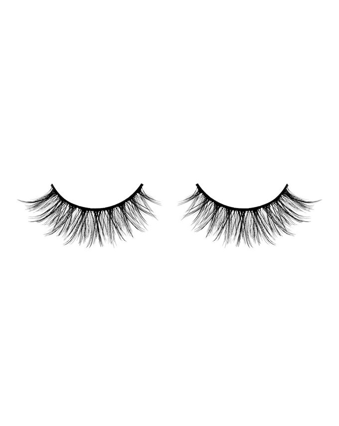 Morphe Premium Lashes - Hypnotic