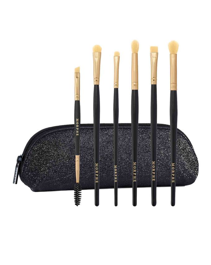 All Eye Want Brush Set