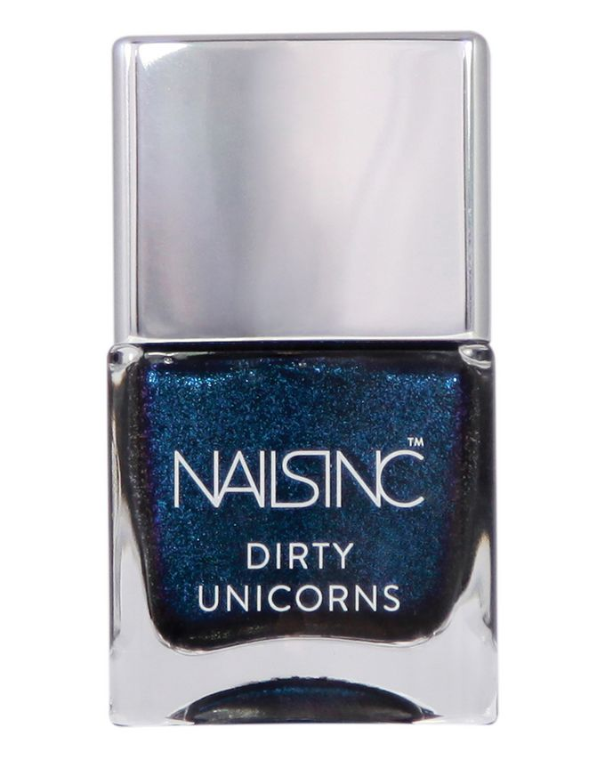 Nails Inc | Dirty Unicorn Collection | Cult Beauty