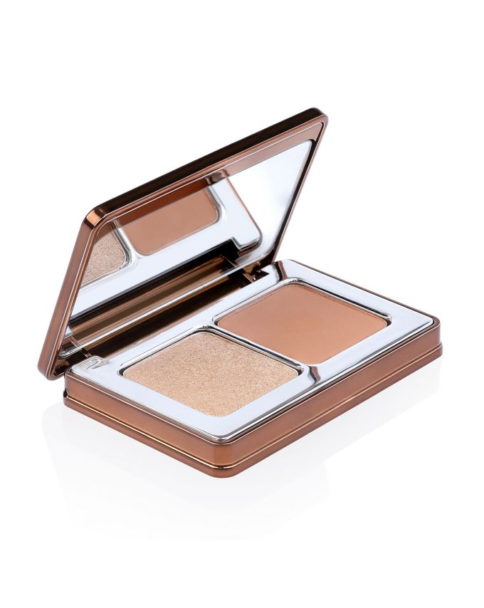 Natasha Denona Mini Bronze and Glow 2