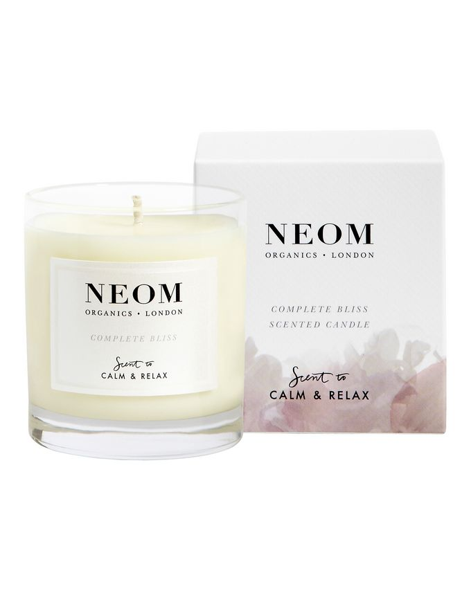 NEOM Complete Bliss Candle