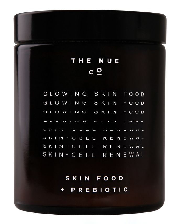 The Nue Co. Skin Food + Prebiotic