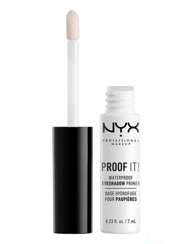 NYX Professional Makeup Proof It! Waterproof Eye Shadow Primer