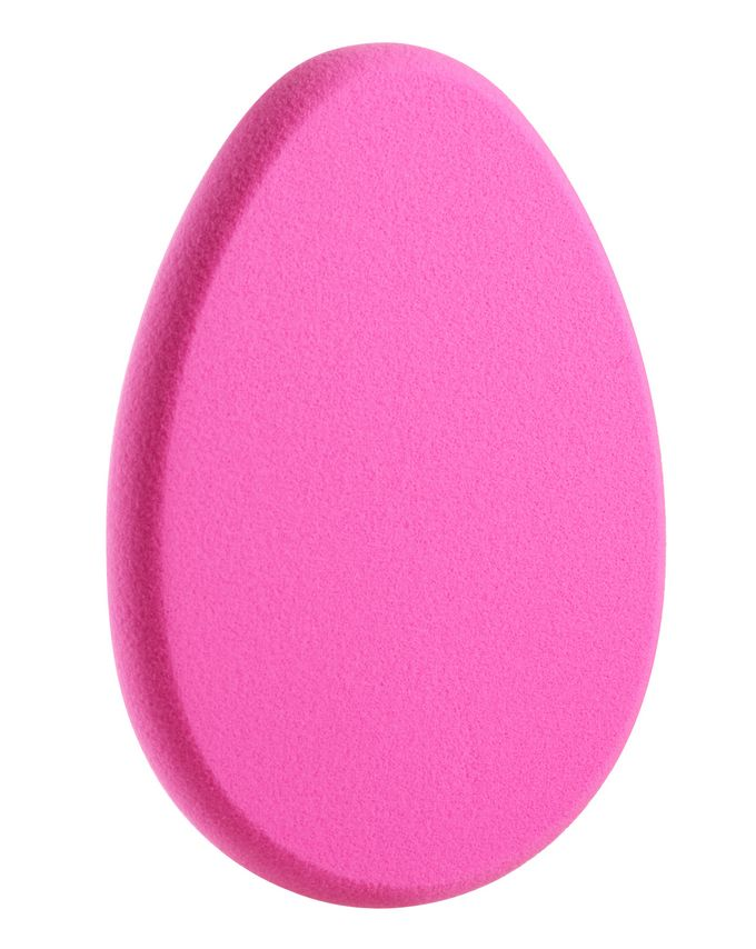 NYX Professional Makeup Latex Free Tear-Drop Blending Sponge