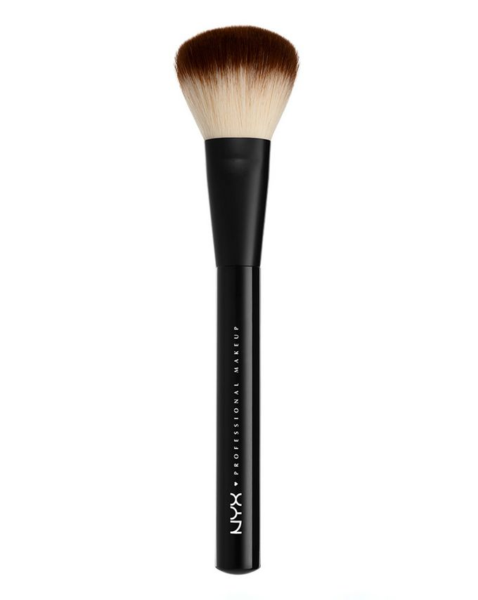 NYX Professional Makeup Pro Brush Powder