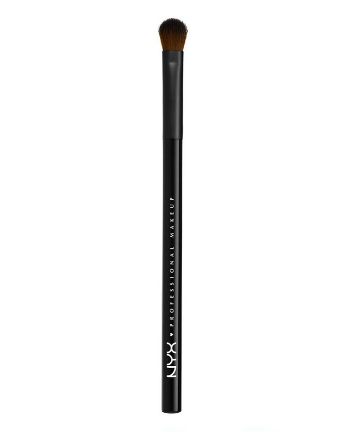 NYX Professional Makeup Pro Brush Shading