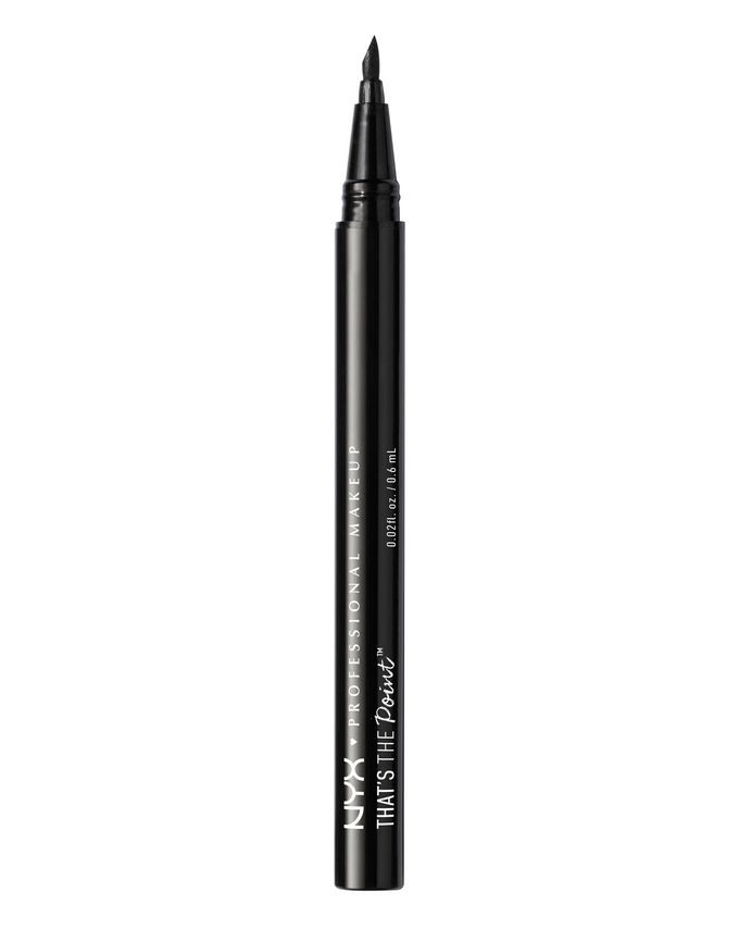 NYX Professional Makeup That's The Point Eyeliner - Super Sketchy