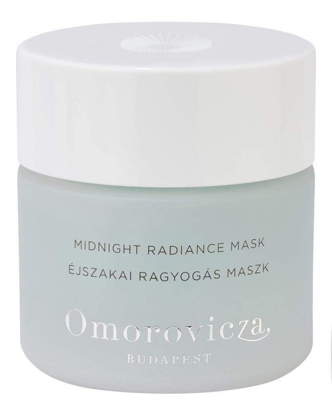 Omorovicza | Midnight Radiance Mask