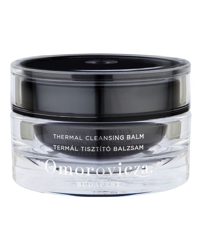 Omorovicza Thermal Cleansing Balm Supersize